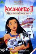 pelicula Pocahontas 2,Pocahontas 2 online
