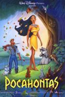 Pocahontas online, pelicula Pocahontas