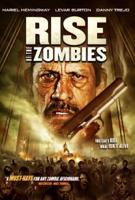 Rise of the Zombies online, pelicula Rise of the Zombies