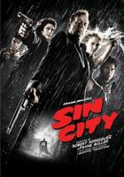 Sin City online, pelicula Sin City