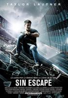 Sin Escape online, pelicula Sin Escape