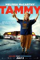 Tammy online, pelicula Tammy