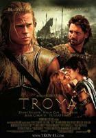 Troya online, pelicula Troya