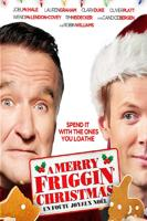 A Merry Friggin' Christmas online, pelicula A Merry Friggin' Christmas