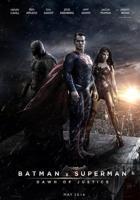 Batman vs Superman online, pelicula Batman vs Superman