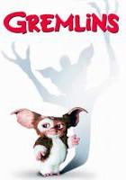 Gremlins online, pelicula Gremlins