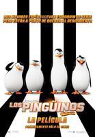 Los Pingüinos de Madagascar online, pelicula Los Pingüinos de Madagascar