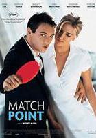 Match Point online, pelicula Match Point