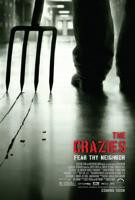 The Crazies online, pelicula The Crazies