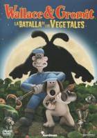 Wallace y Gromit: La Batalla de los Vegetales online, pelicula Wallace y Gromit: La Batalla de los Vegetales