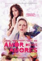 Amor de mis Amores online, pelicula Amor de mis Amores