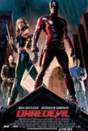 pelicula Daredevil,Daredevil online