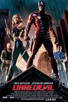 Daredevil online, pelicula Daredevil