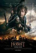 pelicula El Hobbit 3,El Hobbit 3 online