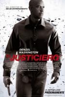 El Justiciero online, pelicula El Justiciero