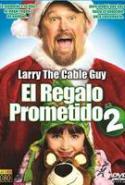 pelicula El Regalo Prometido 2,El Regalo Prometido 2 online
