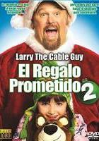 El Regalo Prometido 2 online, pelicula El Regalo Prometido 2