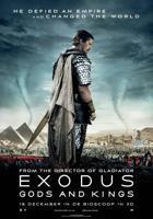 Exodo: Dioses y Reyes online, pelicula Exodo: Dioses y Reyes