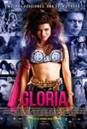 pelicula Gloria,Gloria online
