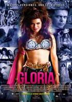 Gloria online, pelicula Gloria
