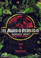 Jurassic Park 2 online, pelicula Jurassic Park 2