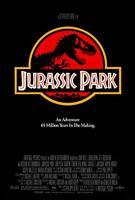 Jurassic Park online, pelicula Jurassic Park