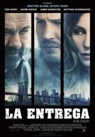 La Entrega online, pelicula La Entrega