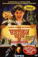 La Historia Sin Fin 3 online, pelicula La Historia Sin Fin 3