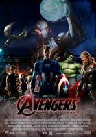 Los Vengadores 2 online, pelicula Los Vengadores 2