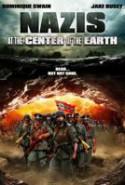 pelicula Nazis en el Centro de la Tierra,Nazis en el Centro de la Tierra online