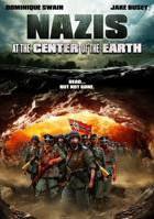 Nazis en el Centro de la Tierra online, pelicula Nazis en el Centro de la Tierra