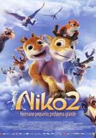 Niko 2 online, pelicula Niko 2