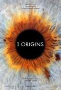 pelicula Origenes,Origenes online