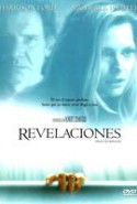 pelicula Revelaciones,Revelaciones online