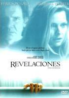Revelaciones online, pelicula Revelaciones