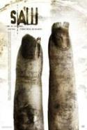 pelicula Saw 2,Saw 2 online