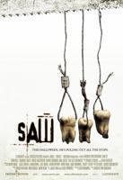 Saw 3 online, pelicula Saw 3