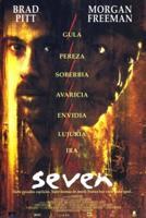 Seven Los Siete Pecados Capitales online, pelicula Seven Los Siete Pecados Capitales