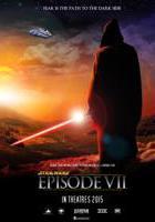 Star Wars 7 online, pelicula Star Wars 7