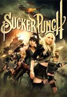 Sucker Punch online, pelicula Sucker Punch