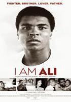 Yo Soy Ali online, pelicula Yo Soy Ali