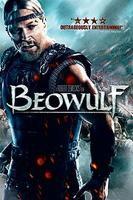 Beowulf online, pelicula Beowulf