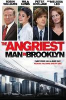 El Hombre Mas Enfadado de Brooklyn online, pelicula El Hombre Mas Enfadado de Brooklyn