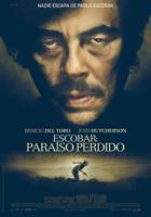 Escobar: Paraiso Perdido online, pelicula Escobar: Paraiso Perdido