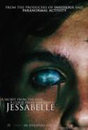 pelicula Jessabelle,Jessabelle online