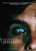 Jessabelle online, pelicula Jessabelle