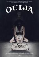 pelicula Ouija,Ouija online
