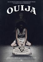 Ouija online, pelicula Ouija