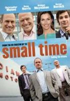 Small Time online, pelicula Small Time