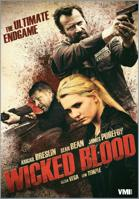 Wicked Blood online, pelicula Wicked Blood